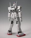 rx-78-2r.o.c_hcm03.JPG