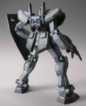 rx-78-3_uo02.JPG