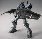 rx-78-3_uo03.JPG