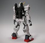 rx-79g_hcm08.JPG