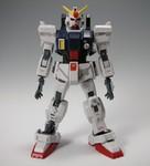 rx-79g_hcm10.JPG