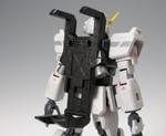 rx-79g_hcm13.JPG