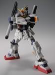 rx-178_hcm11.JPG