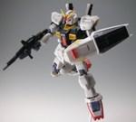 rx-178_hcm12.JPG